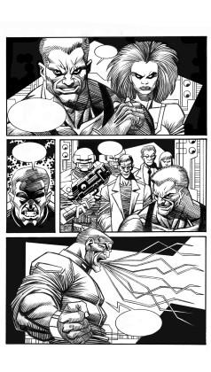 CRAZY JACK PAGE11